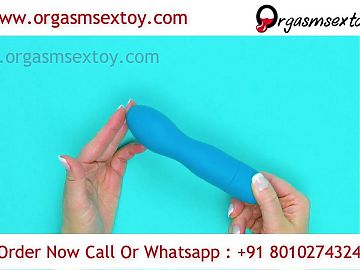 Buy Online Great Pleasure Sextoys in Sikar
