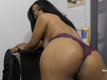 Lilly desi hot fucking